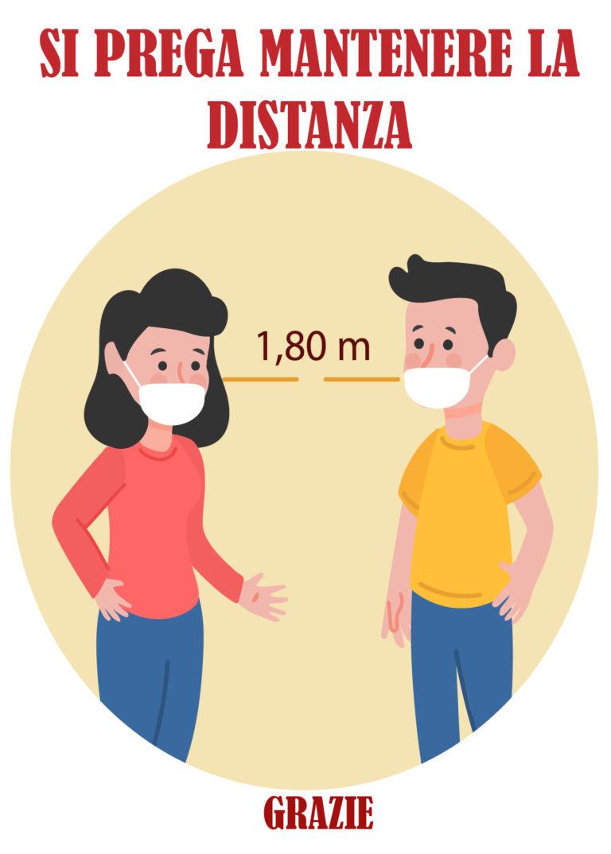DISTANZACARTELLO-01 (1)-01